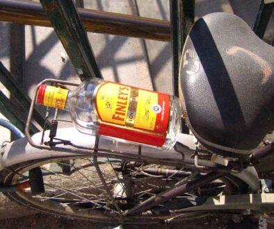 Alkoholisierter-Radler