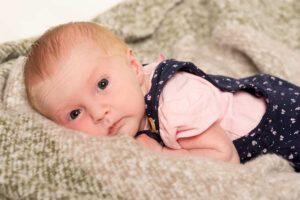 Baby-Lena-Foto-meffert