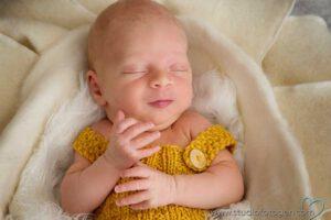 Baby-Mattis-Benno-Griessig