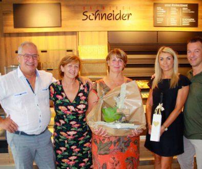 Baecker-Schneider-001