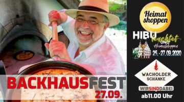 Banner-HIBU-LEUCHTET-Backhausfest