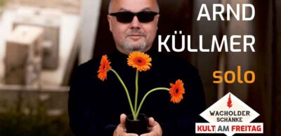 Banner-Kult-am-Freitag-Arnd-Kuellmer