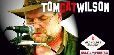 Banner-tomcat-wilson-16-9