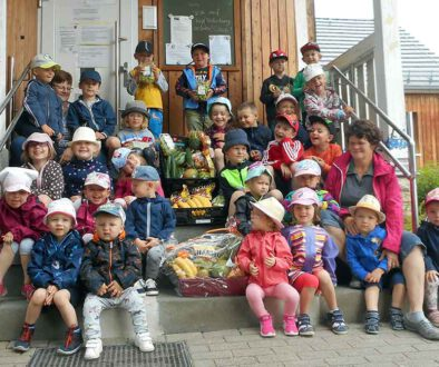 Danksagung-Kindergarten-Birkenfeld-Wohnungsgesellschaft