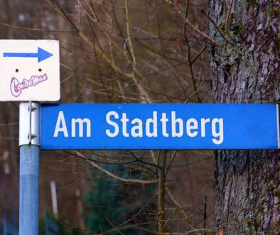 Den-Stadtberg-erreichbar-und-erlebbar-machen-01