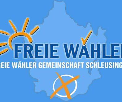 Freie-Waehler-Schleusingen