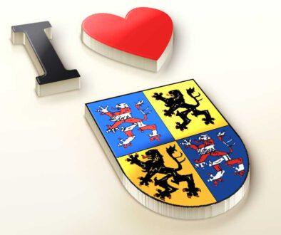 I-Love-3D-Hildburghausen