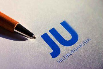 Logo-Junge-Union-Hildburghausen
