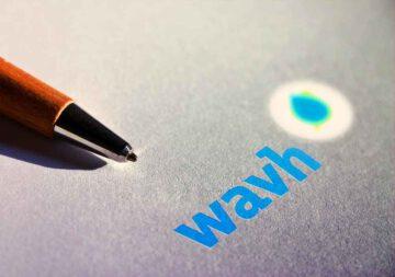 Logo-WAVH