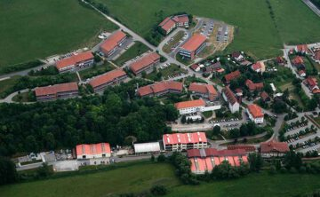 Luftbild-BTZ-Rohr-Kloster