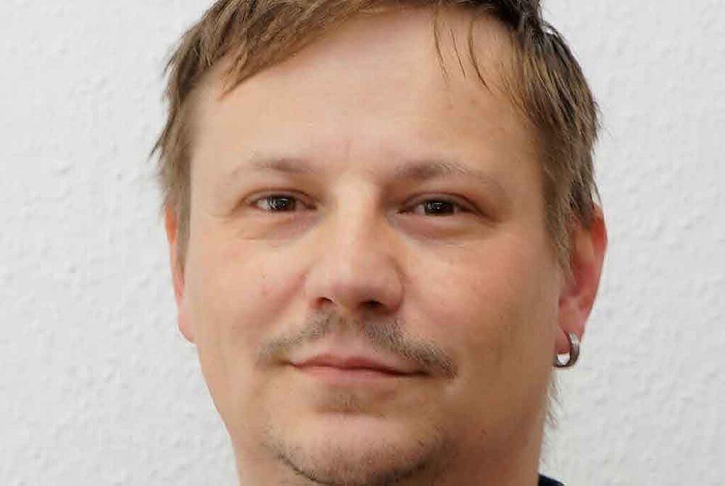 Michael-Bumann-neu