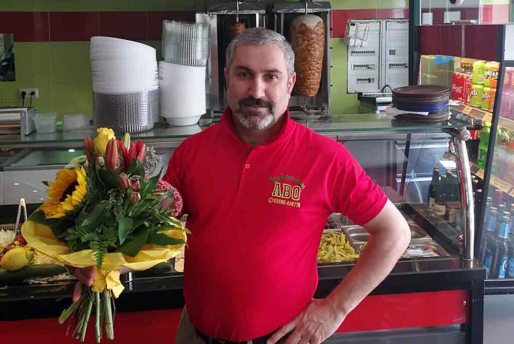 Werbering-Pizza-Kebab-Haus-Abo