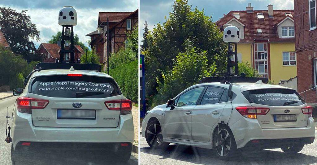 Apple-Autos-in-Hildburghausen