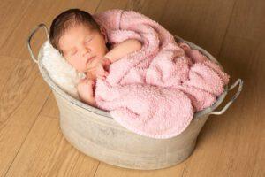 Baby-Emma-Weigelt