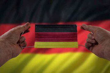 Eindaemmung-Coronavirus-Deutschland