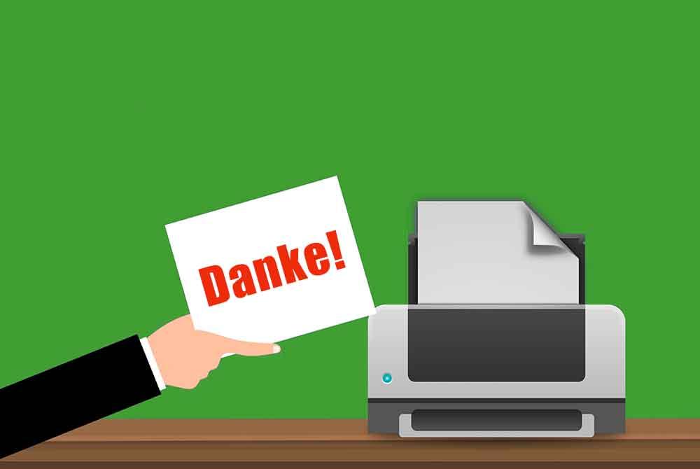 Janaer-Firma-spendet-Drucker