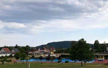 Schwimmbad-Hildburghausen-August-2020