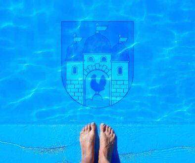 Sommermaerchen-Schwimmmbad-Schleusingen