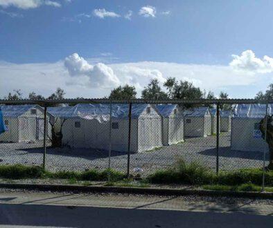 Thueringer-Programm-zur-Aufnahme-von-Migranten