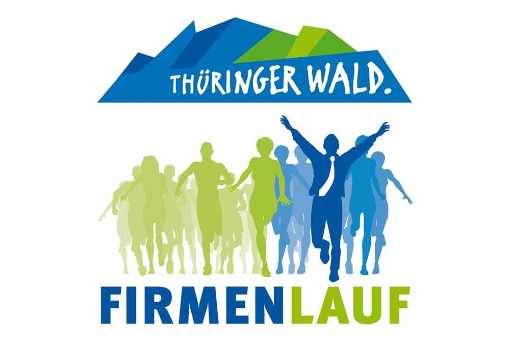 Absage des Thüringer Wald Firmenlaufs 2020