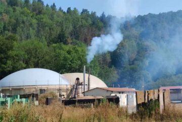 Umweltskandal-Biogasanlage-Themar-02