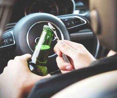 Zu-schnell-und-Alkohol