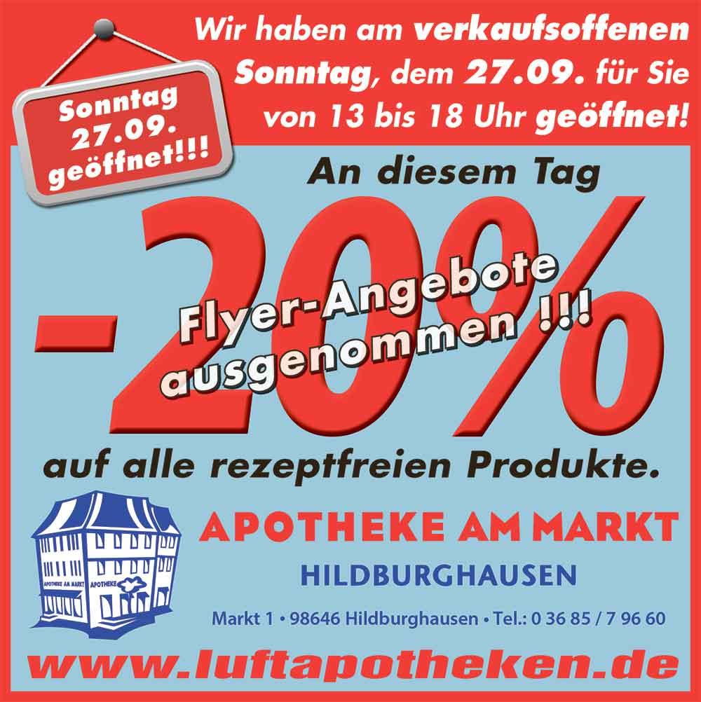 Apotheke-am-Markt-Hibu-leuchtet-2020