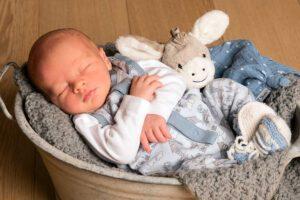 Baby-Elias-Foto-Meffert