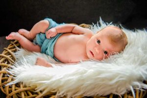 Baby-John-Buettner-m