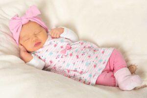 Baby-Lia-Sophia