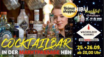 Banner-HIBU-LEUCHTET-Cocktailbar