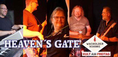 Banner-Haevens-Gate