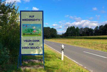 Bergsee-Ratscher-Auf-Wiedersehen