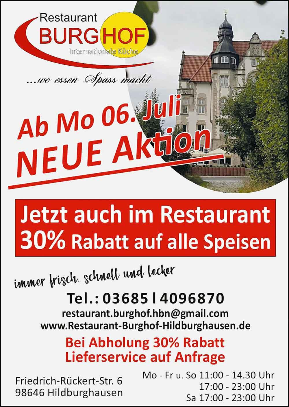 Burghof-Hibu-leuchtet-2020