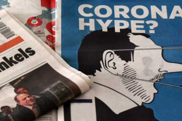 Corona-Fakten-News