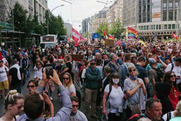 Demo-Berlin-erster-August-2020