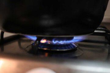 Essen-brannte-an
