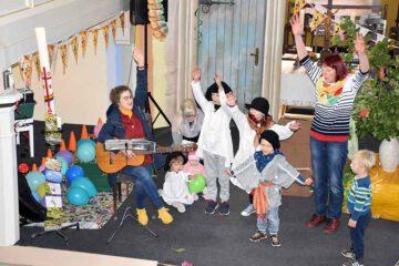 Gottesdienst-zum-Weltkindertag