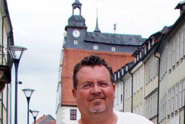 Han-Juergen-Rumm-Kreisseniorenbuero-Hildburghausen
