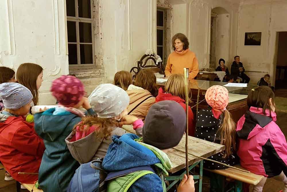 Kindererlebnisnacht-im-Zweilaendermuseum-01