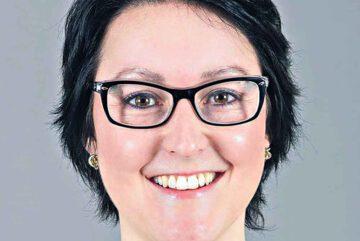 Kristin-Flossmann-2016