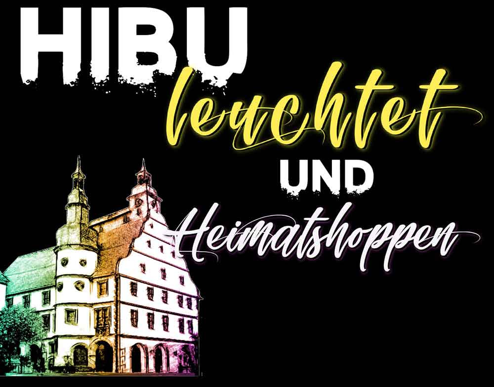 Logo-Hibu-leuchtet-neu
