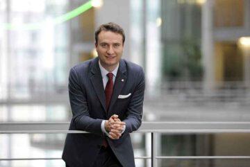 Mark-Hauptmann-CDU