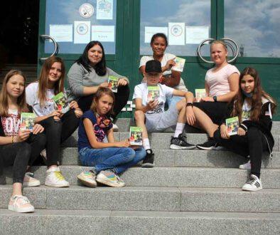Neue-Schuelerlotsen-in-der-Nonne-Schule-01