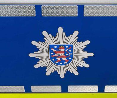 Polizei-Thueringen
