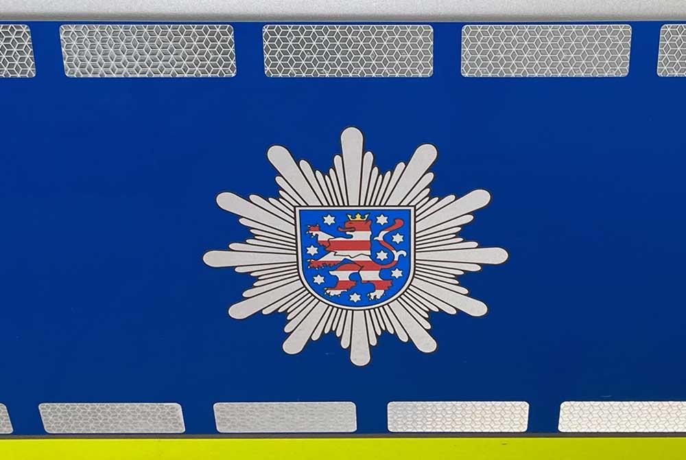 SEK-Einsatz in Lengfeld: 25-Jähriger angeschossen