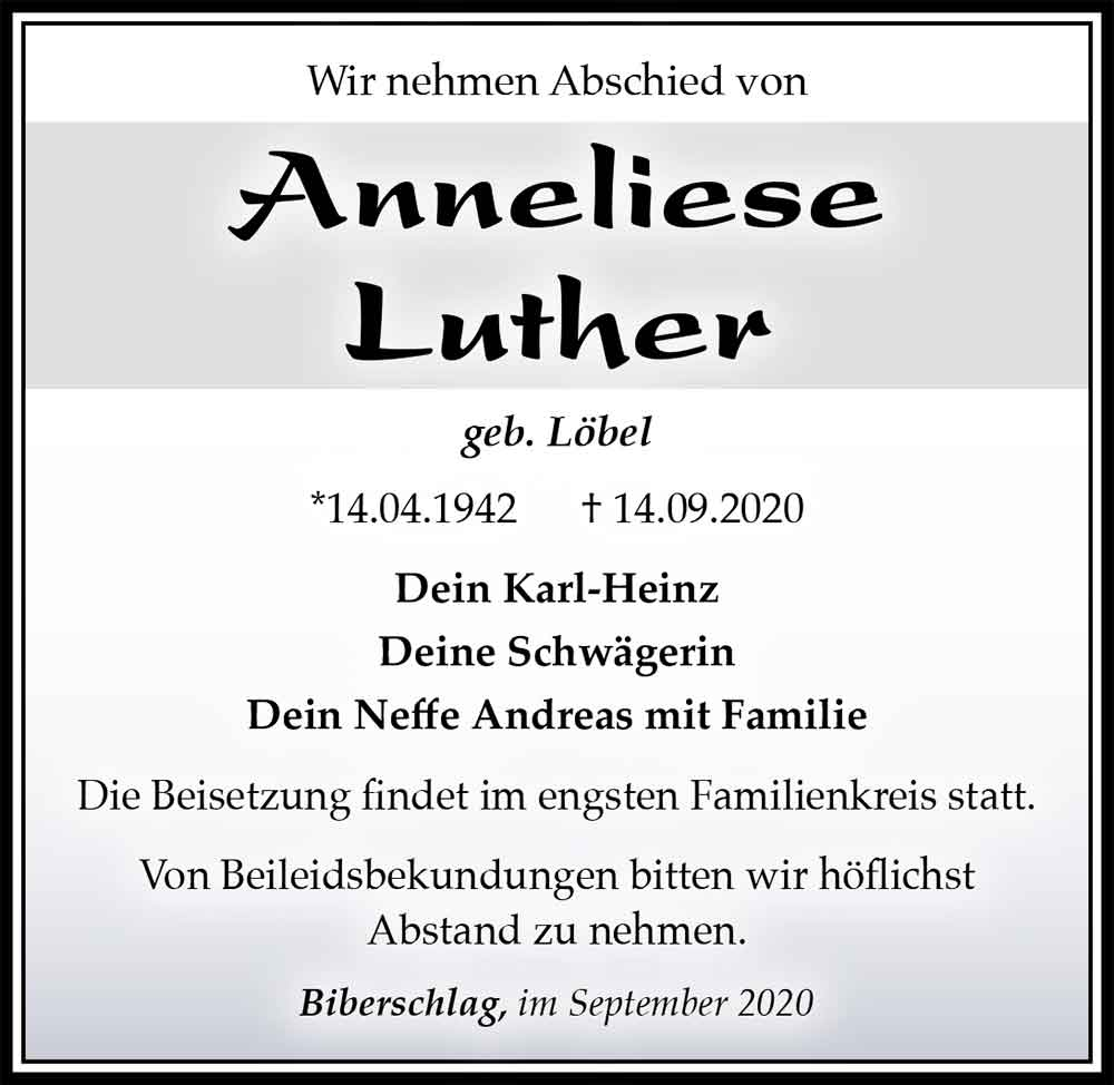 Trauer_Luther_Anneliese_39_20