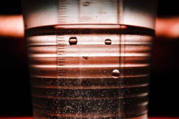 Wasser-und-Bodenanalyse
