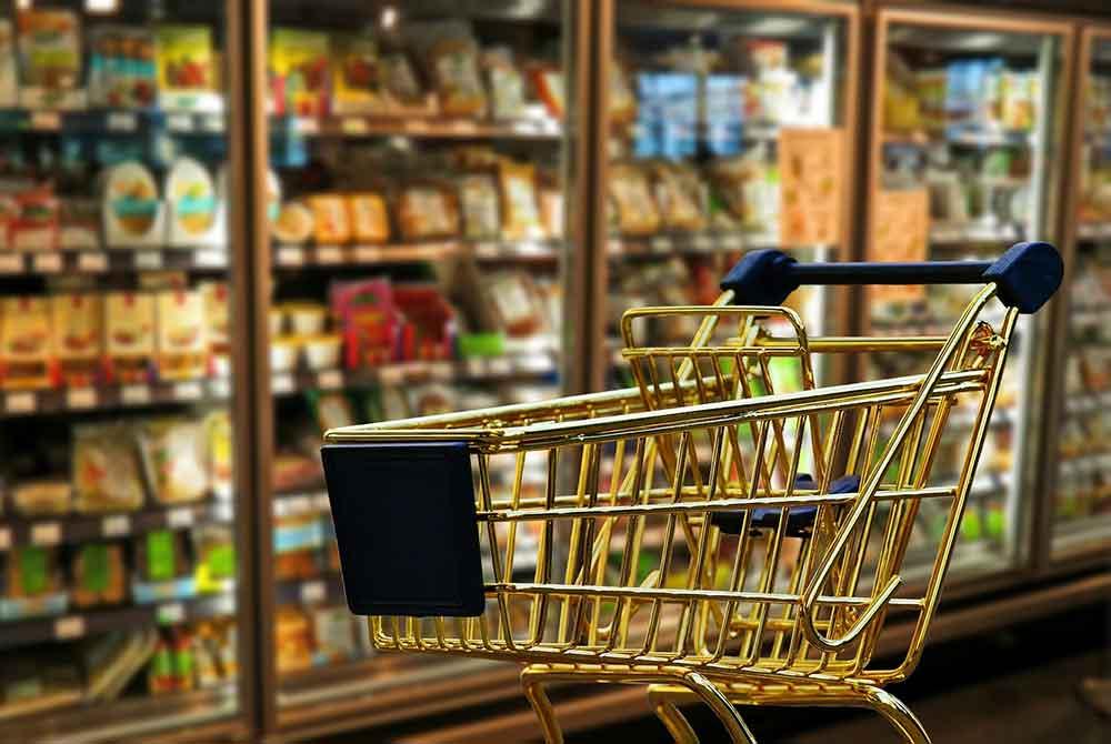 Gründung einer Einkaufsgemeinschaft in Hildburghausen
