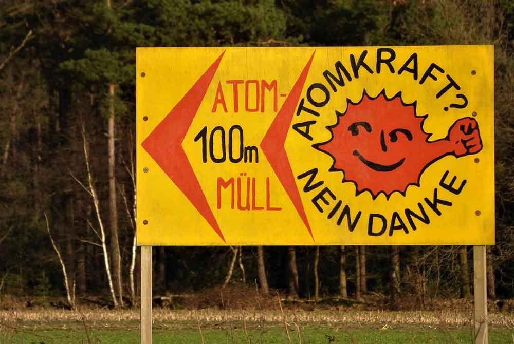 Keine-Atommuellendlager-im-Kreis-Hildburghausen